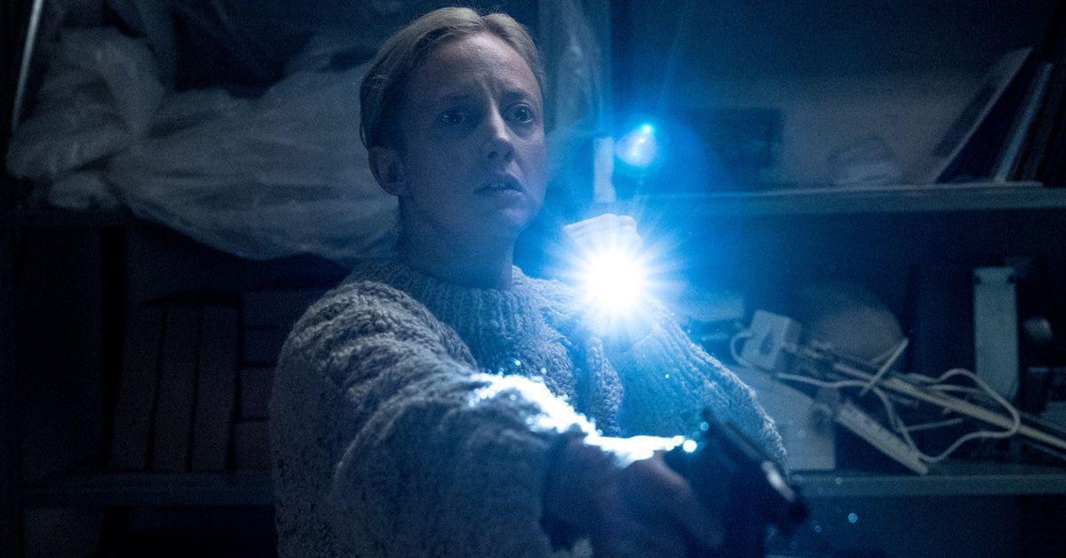 """""""The Grudge"""": Horror-Remake startet im Kino"""