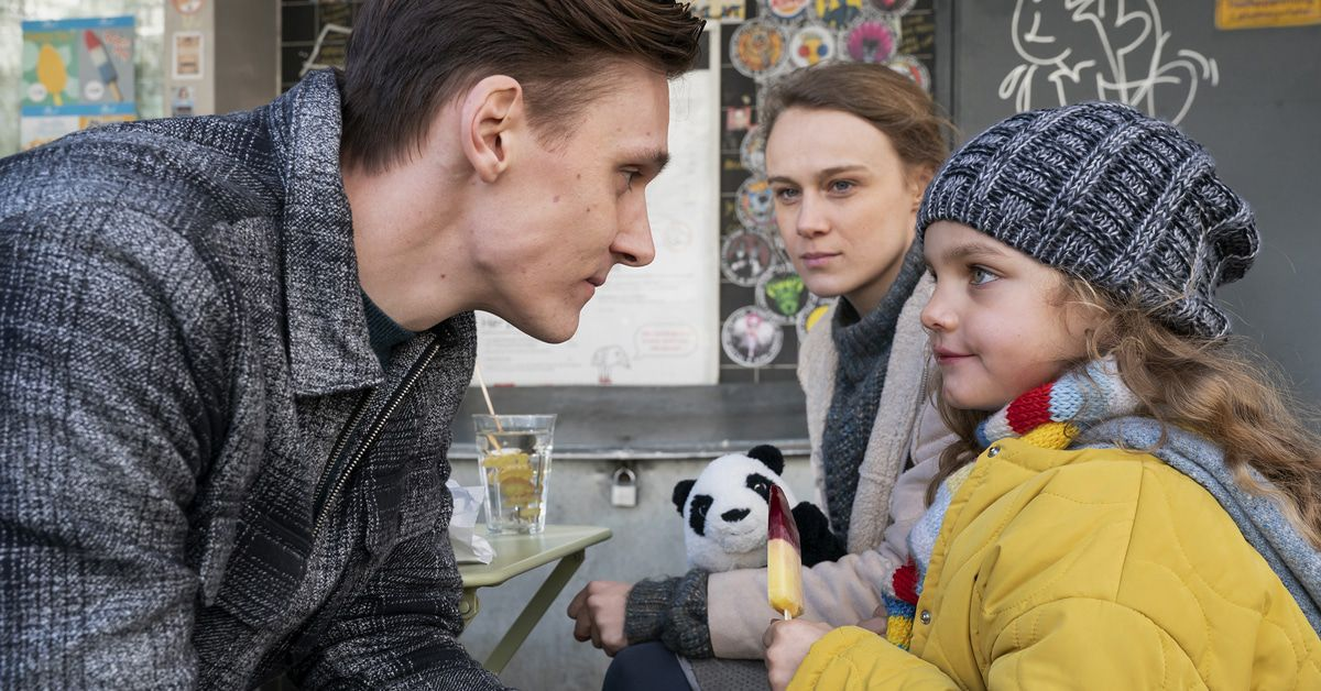 "TV-Kritik Tatort ""Monster"": Kinderhandel, sexuelle Gewalt und unvorstellbares Leid"