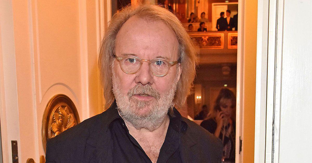 ABBA: Kommt denn jetzt endlich das neue Album im Sommer?