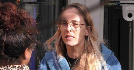 Big Brother: Mareike attackiert Vanessa