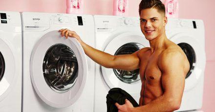 Big Brother: Cedric, der Womanizer