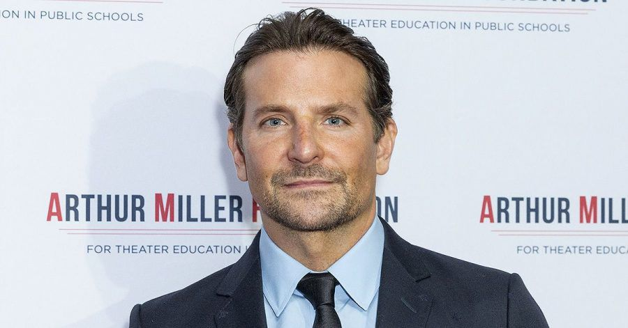 """Bradley Cooper und viele Stars im Rummelplatz-Thriller """"Nightmare Alley"""""""