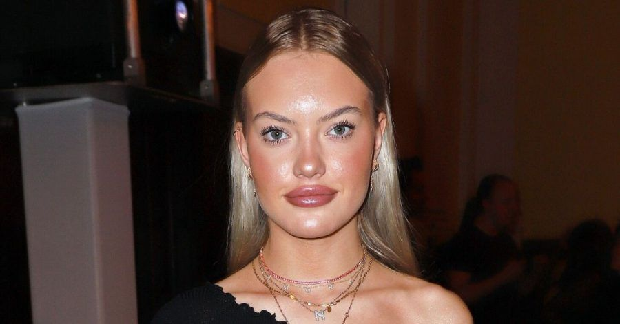 Cheyenne Ochsenknecht: Hass und Morddrohungen wegen Bikini-Bildern