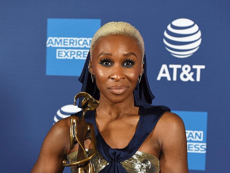 92. Oscars: Die Obamas, Netflix, der jüngste EGOT-Star und ein paar Rekorde