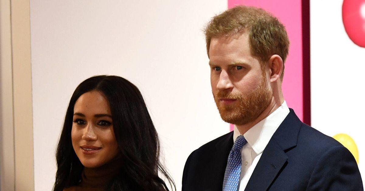 Prinz Harry will nur mit Vornamen angesprochen werden