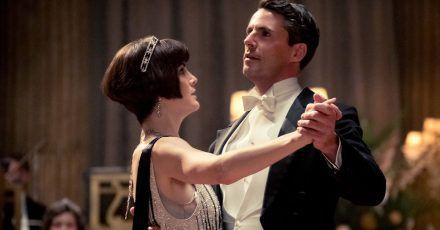 """""""Downton Abbey - Der Film"""" für Zuhause ist da: Jetzt gewinnen!"""