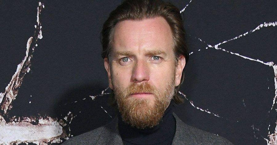"""Ewan McGregor macht bei """"Pinocchio"""" mit"""