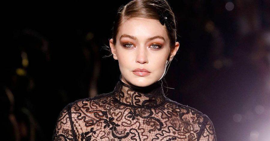 Gigi Hadid: Wurde sie früher von Designern gemobbt?