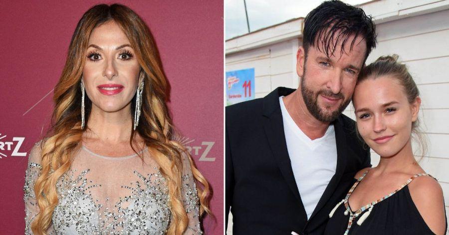 Gülcan Kamps hat Mitleid mit Michael Wendler und Laura Müller