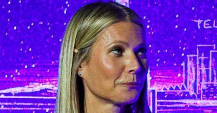 """Gwyneth Paltrow: Diese Rolle war eine """"Katastrophe"""""""