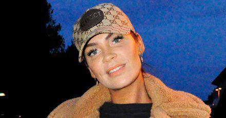 """Janine Pink: Fans wollen sie als neue """"Bachelorette"""""""