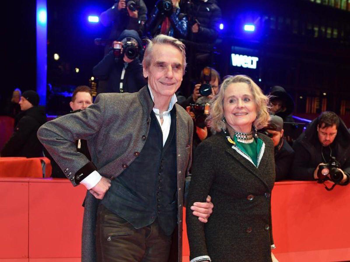 """Es gibt kein Böses"": Berlinale kürt Sieger"