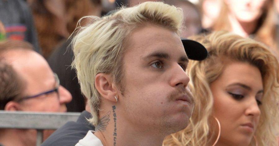 """Justin Bieber wehrt sich: """"Ich möchte keinen Bullen-Penis essen"""""""