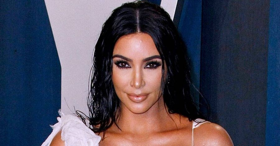 Kim Kardashian: Das will sie als Juristin verändern