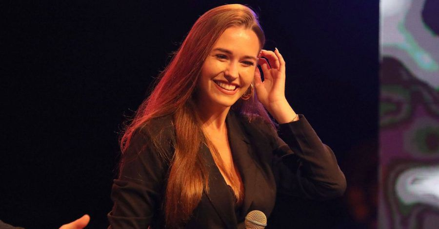 Laura Müllers Beautygeheimnisse