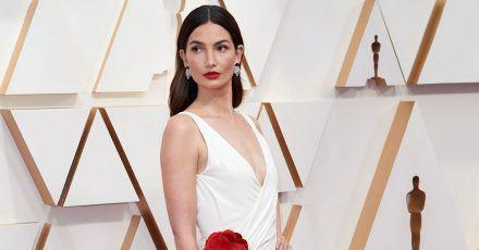 Die schönsten Looks der Oscars 2020