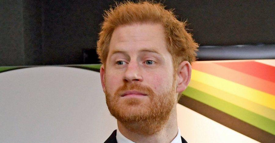Prinz Harry: Das ist sein Fahrplan bis zum letzten Auftritt als Royal