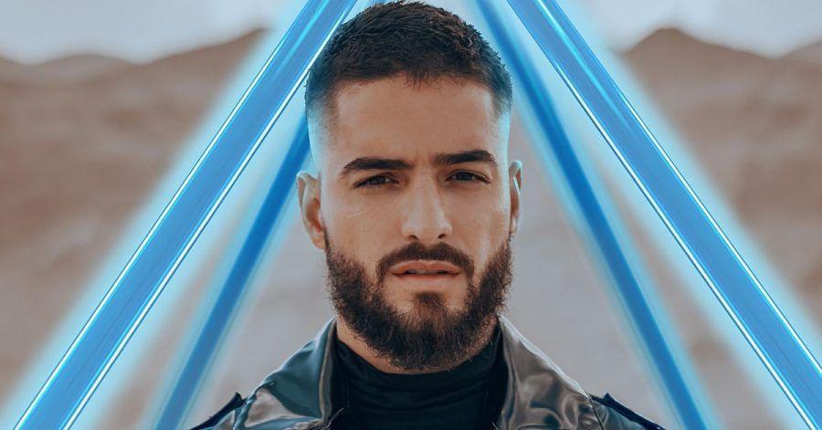Maluma: Interview mit dem angesagtesten Latino-Star