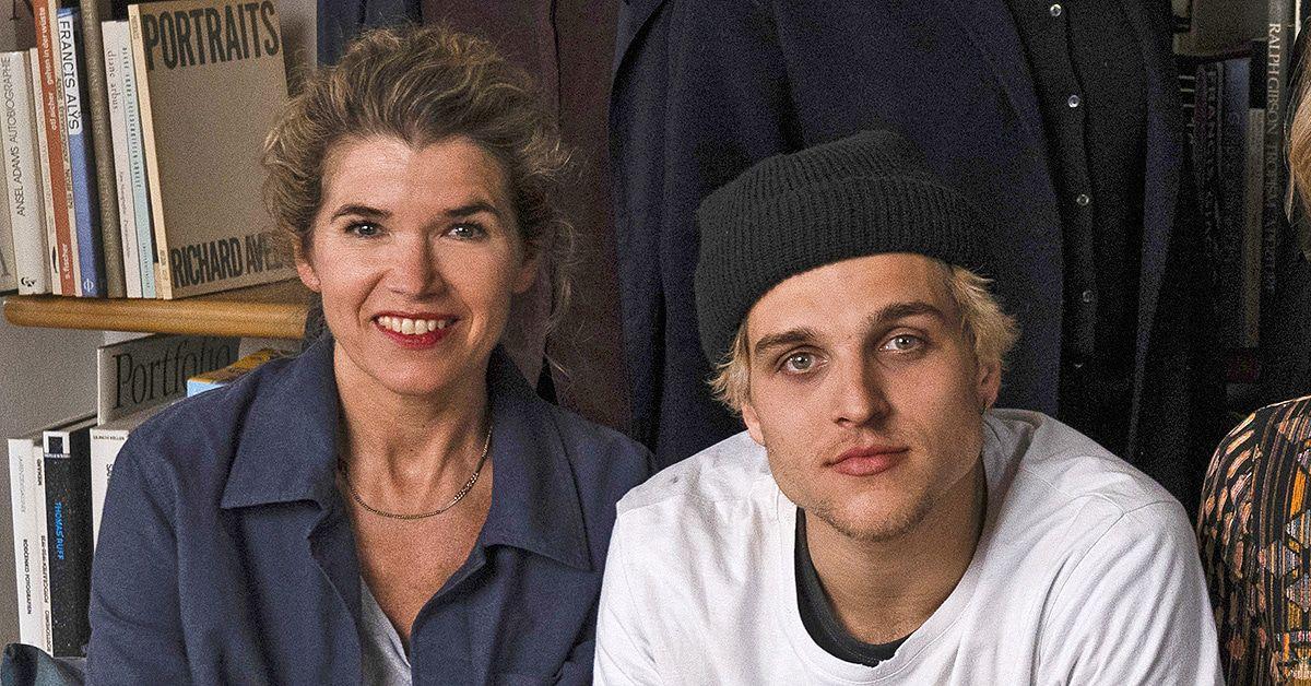 """Jonas Dassler über die Ehrung als """"European Shooting Star"""""""