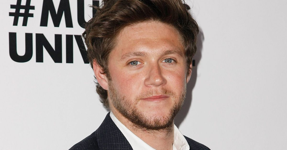 Niall Horan glaubt fest an One Direction-Reunion
