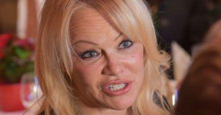 """Pamela Anderson: 2-Wochen-Ehe war ein """"schrecklicher Fehler"""""""