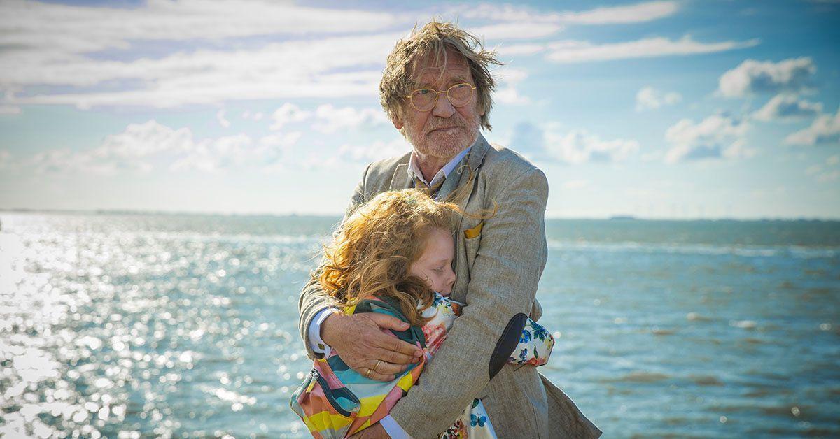 """Filmkritik """"Lassie"""": Neue Verfilmung knapp 80 Jahre nach dem ersten Film"""