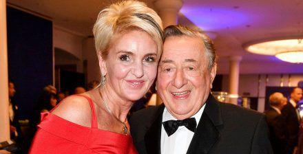 Opernball-Dilemma: Richard Lugner steht noch immer ohne da