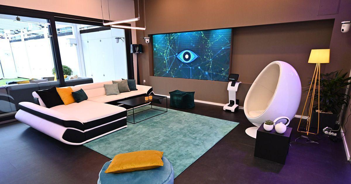 Big Brother: Glashaus oder Skihütte? Der gnadenlose Zuschauer entscheidet
