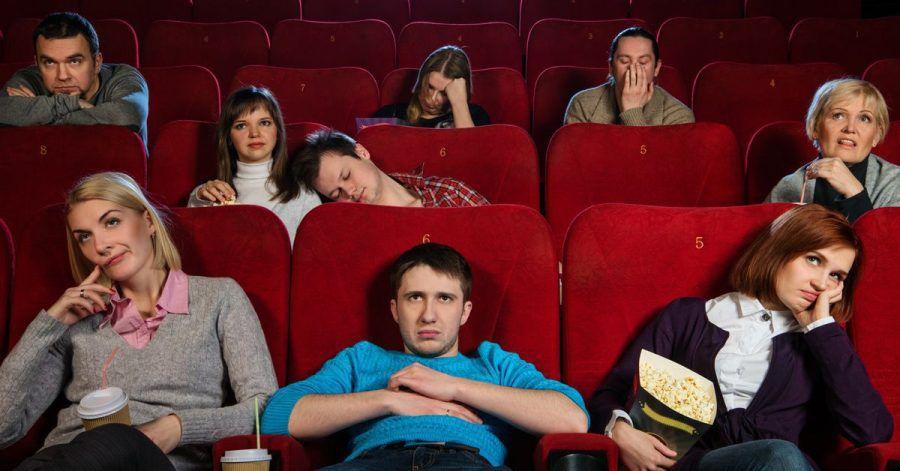 Top 10: Die größten Kinokassen-Flops der letzten zehn Jahre
