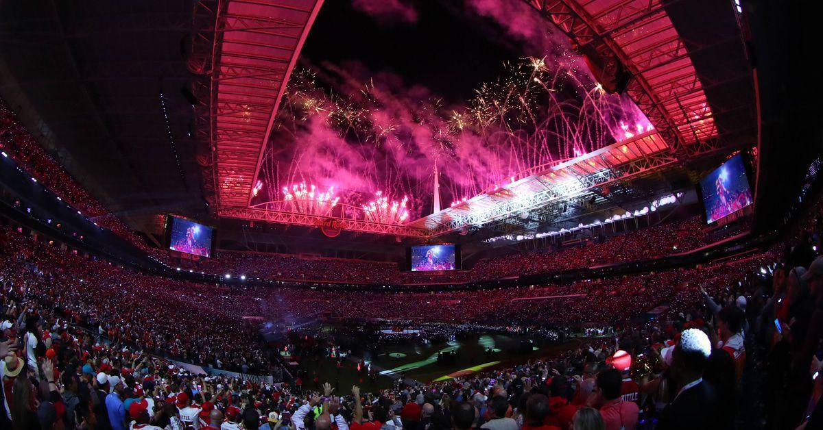 Unsere fünf liebsten Super-Bowl-Werbeclips 2020