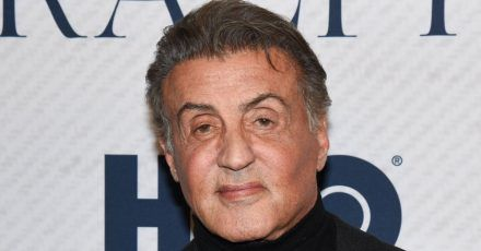 "Sylvester Stallone dreht Action-Thriller ""Little America"""
