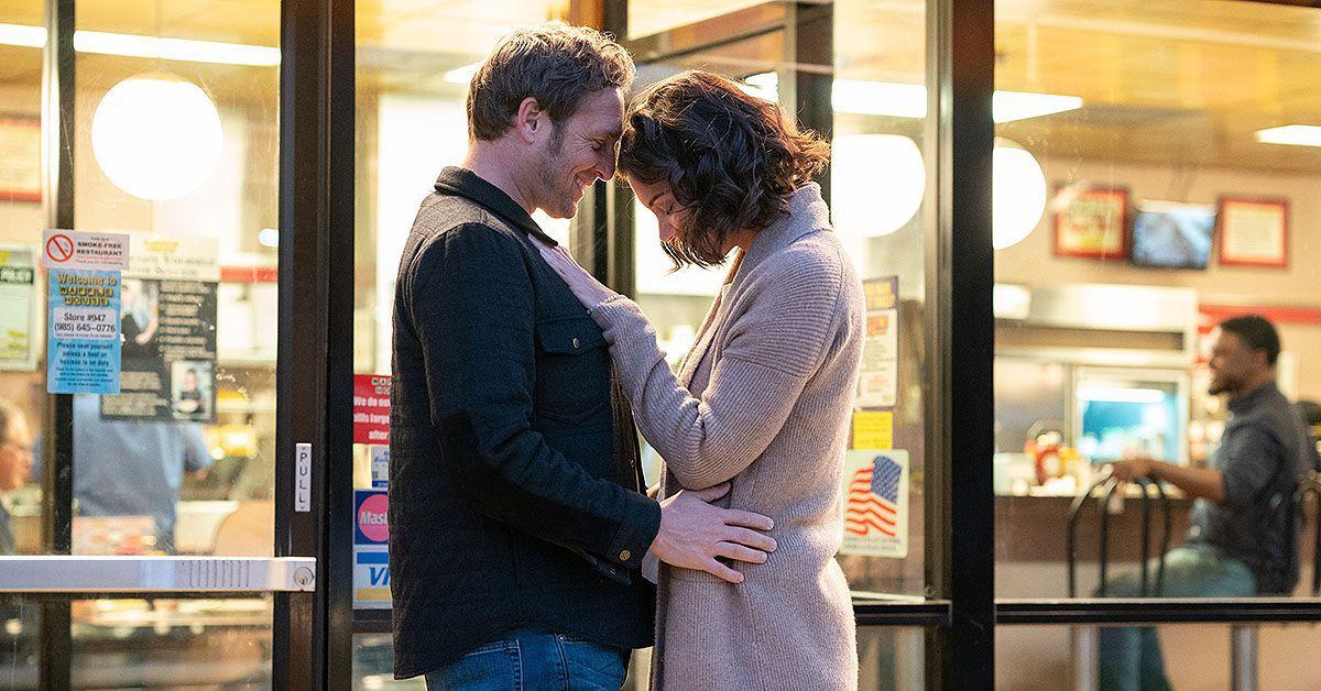 """Katie Holmes in Weltbestseller-Verfilmung """"The Secret"""": Hier ist der Trailer - klatsch-tratsch.de"""