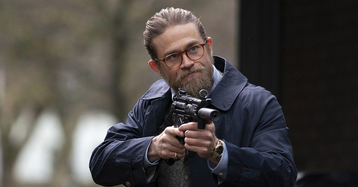 """Filmkritik """"The Gentlemen"""" von Guy Ritchie: Witzig, spannend, kultverdächtig!"""