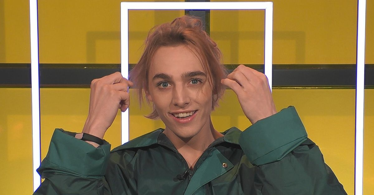 Big Brother: Hier zeigen sie Cedric, wie über ihn gelästert wird
