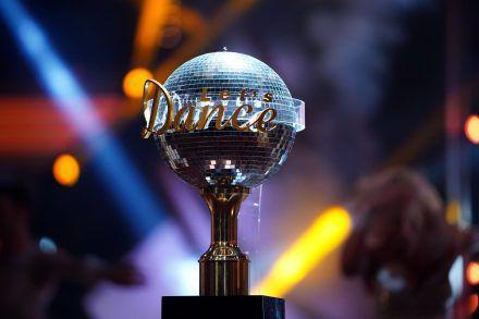 """Das ultimative """"Let's Dance""""-Quiz"""