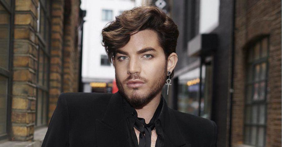 Adam Lambert über sein neues Album, Einsamkeit und Queen