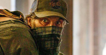 """A Quiet Place 2"": Kinostart wird abgesagt"