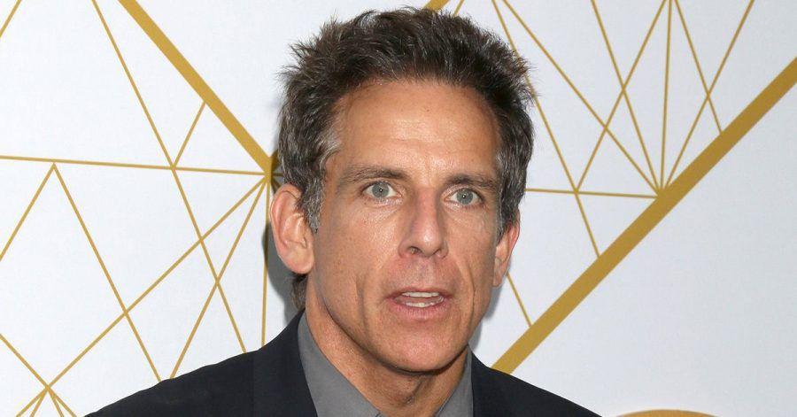 """""""Fast and Furious 9"""": Ben Stiller dementiert Gerüchte"""