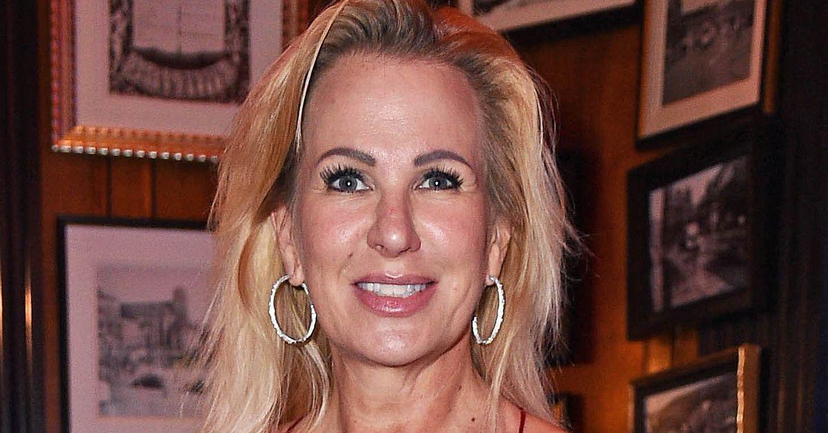 Claudia Norberg räumt mit Gerüchten auf