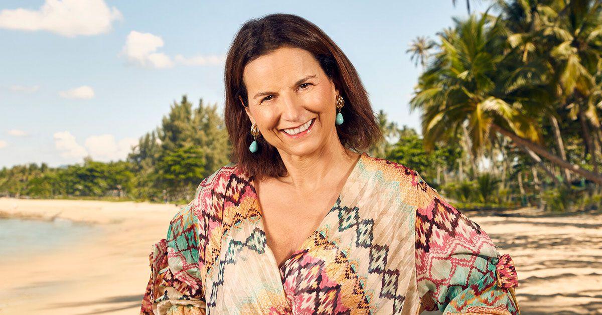 """""""Promis unter Palmen"""": Diese zehn Krawallschachteln sind dabei"""