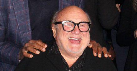 Shutdown in New York: DeVito, Stiller und De Niro mit Appell