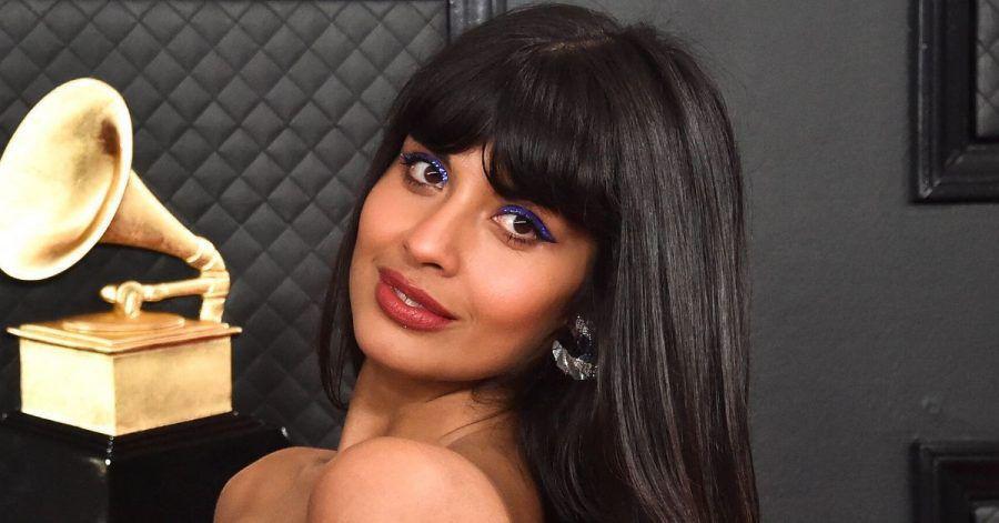 """Jameela Jamil über ihr Outing: """"Es war nicht der richtige Zeitpunkt"""""""