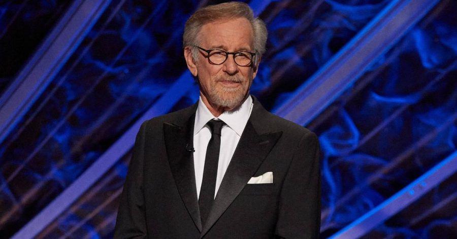 Steven Spielbergs Tochter ist im Knast gelandet