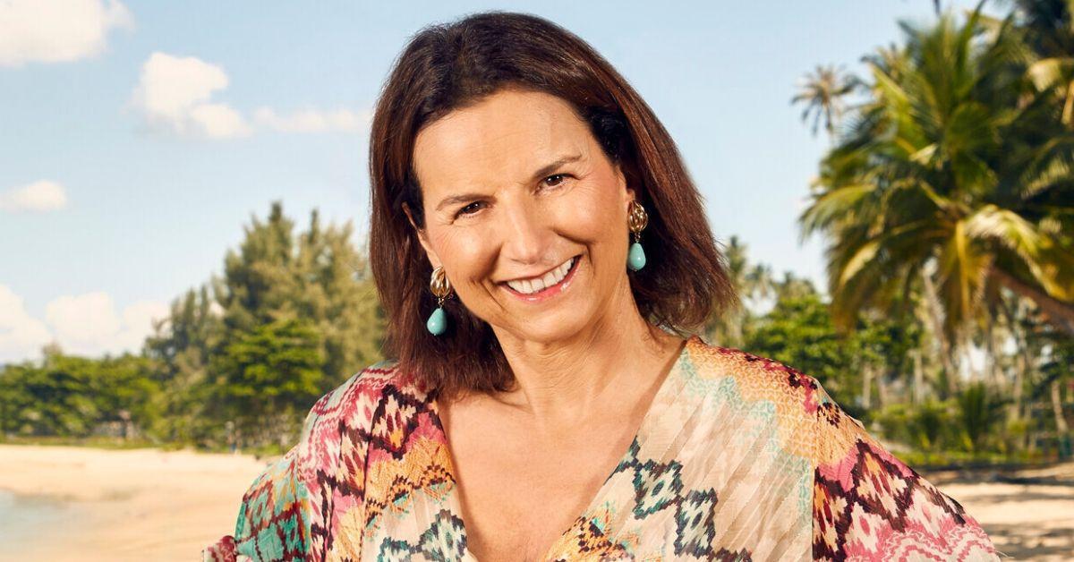 Claudia Obert: Kann sie sich wegen Corona kein Champagner mehr leisten?