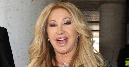 """Carmen Geiss: """"Oh mein Gott, ich brauche einen Friseur"""""""