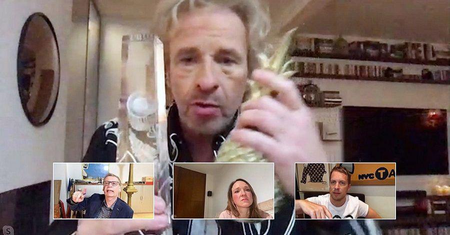 """RTL nimmt """"Die Quarantäne-WG"""" wieder aus dem Programm"""