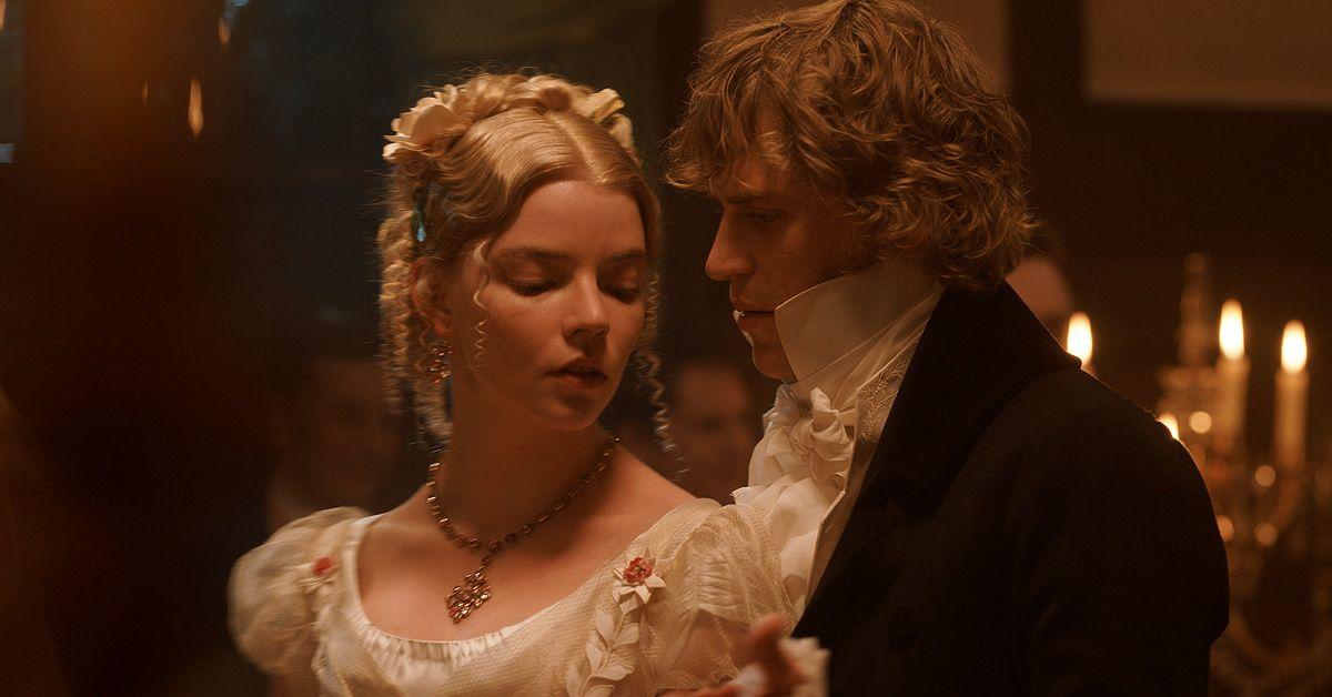 """Filmkritik """"Emma"""": Ein Klassiker neu aufgelegt und absolut umwerfend!"""