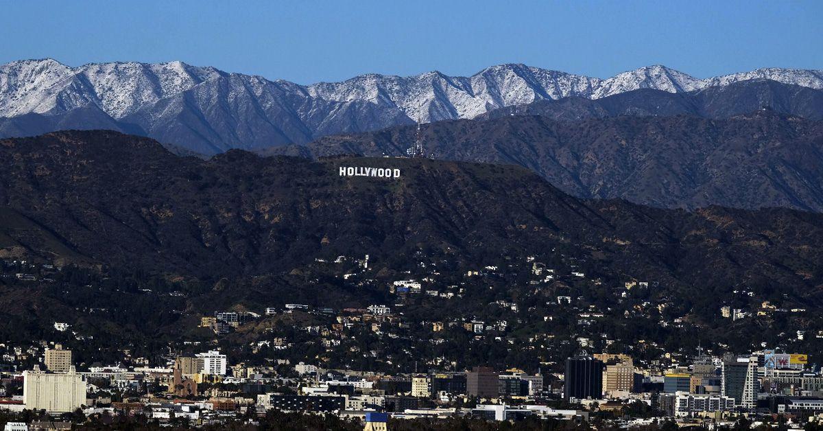 Hollywood vorm Corona-Kollaps: Drehstopps und Milliardenverluste