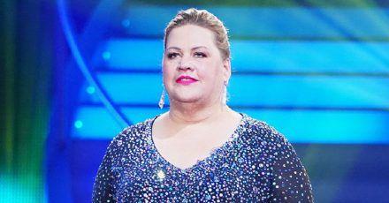 """Ilka Bessin: Wird sie neue """"Let's Dance""""-Moderatorin?"""