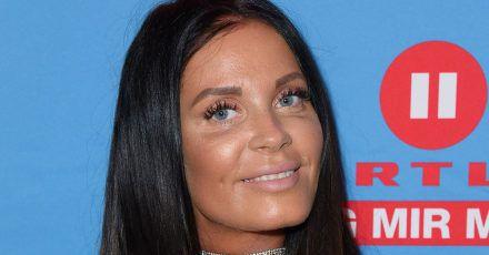 """Janine Pink über ihre Playboy-Fotos: """"Jede Frau kann sexy sein"""""""